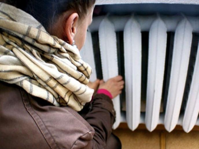 У «Луцьктеплі» пояснили, чому в деяких будинках бракує тепла