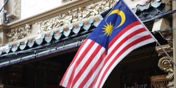 Уперше в історії Малайзії її монарх зрікся престолу