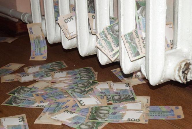 Скільки лучани платитимуть за тепло за січень