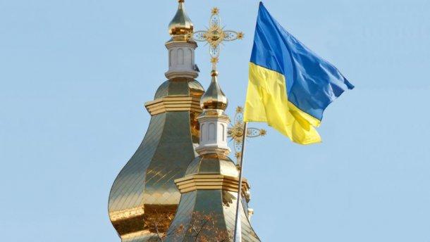 На Волині про перехід до ПЦУ оголосили найбільше парафій з-поміж усіх регіонів України
