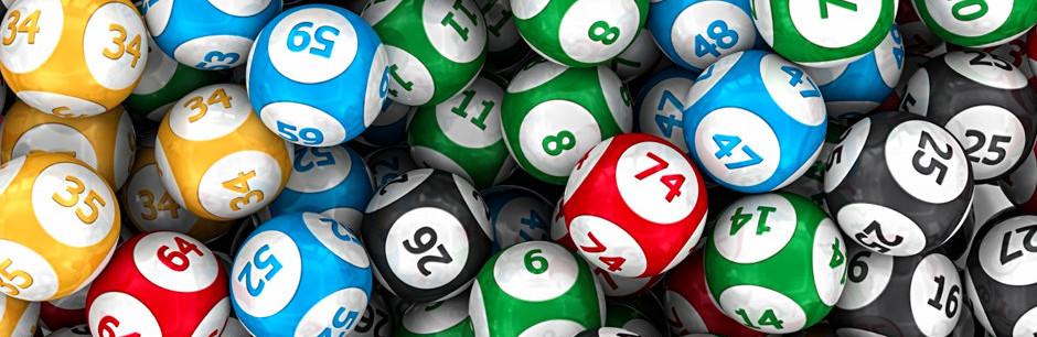 У США чоловік тричі виграв у лотерею завдяки забобонам