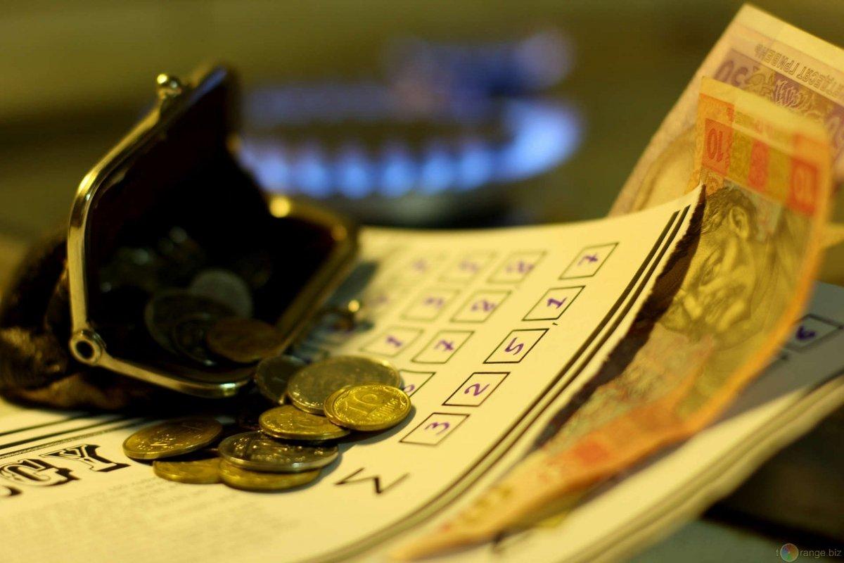 Савченко розповів, як працюватиме монетизація субсидій