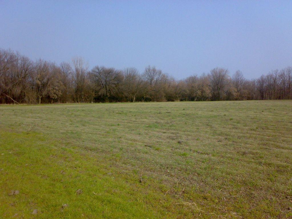 На Волині громаді повернули земельну ділянку зі ставком