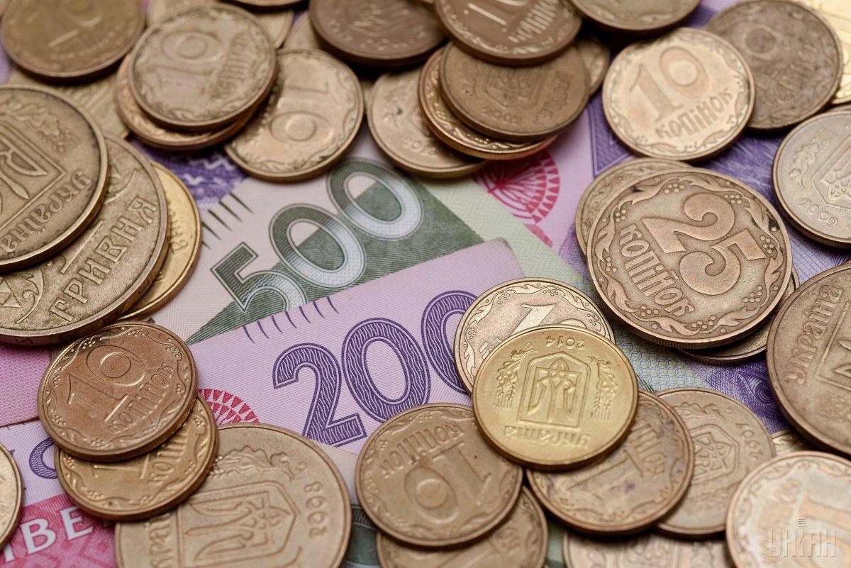 На Волині з березня монетизуватимуть пільги за житлово-комунальні послуги