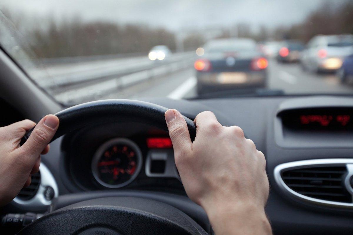 МФС у Волинській області вимагає сертифікат відповідності при першій реєстрації авто