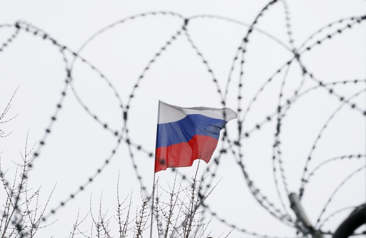 Чотири країни приєднались до рішення ЄС про продовження санкцій проти РФ
