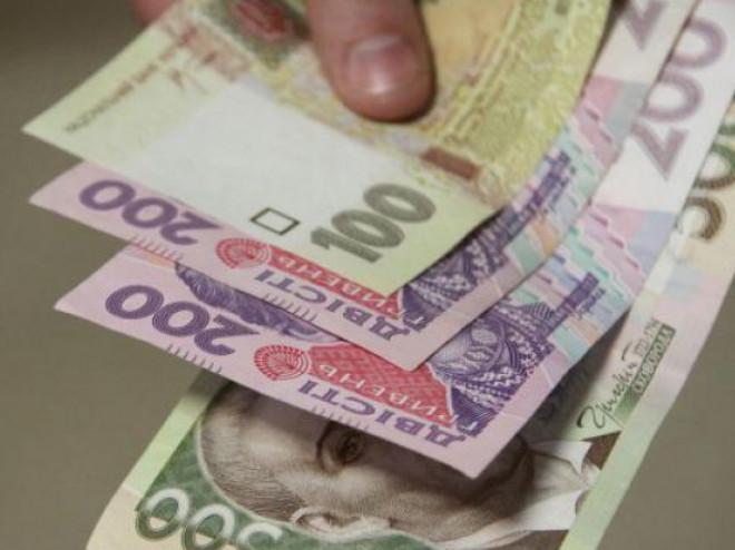 Волинським ветеранам ОУН-УПА виплатять 152 тисячі гривень