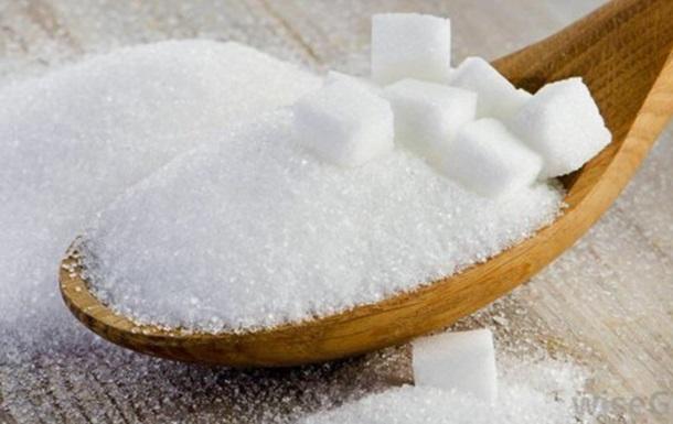 Луцьким дошкільнятам докуплять ще понад 40 тисяч кілограм цукру