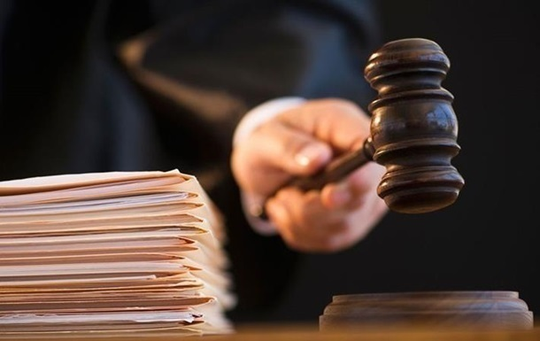 Судитимуть засудженого, який намагався підкупити працівника Маневицької колонії