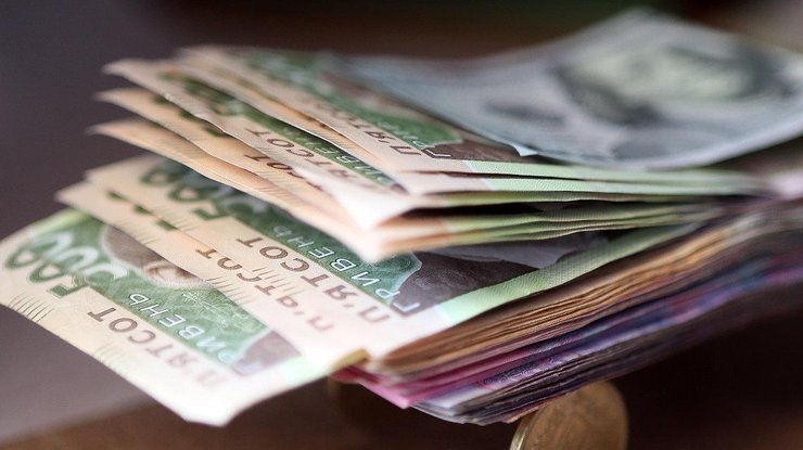 На Волині у січні до держбюджету сплатили понад 267 мільйонів гривень