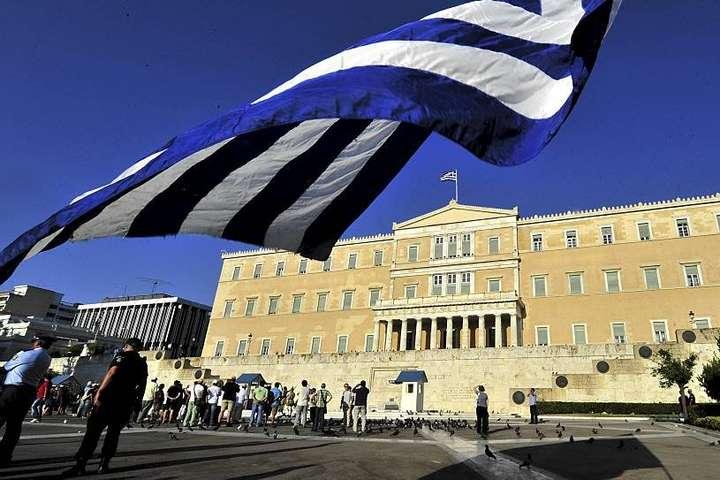 Греція ратифікувала протокол про вступ Північної Македонії в НАТО