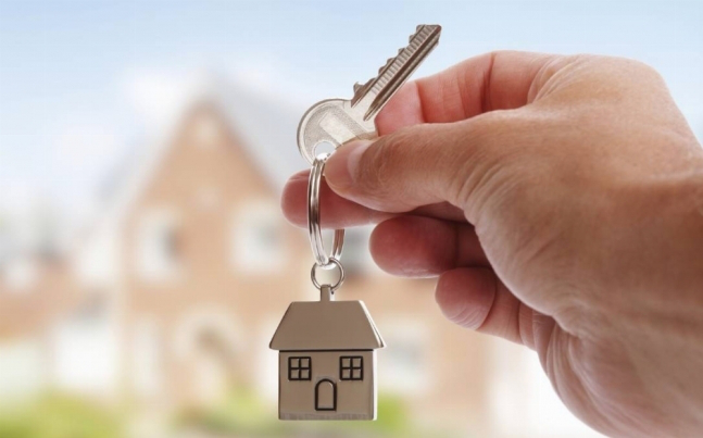 Як продати заміську нерухомість біля Луцька: поради експерта
