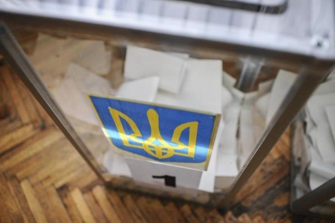 На Волині зареєстрували 44 повідомлення про можливі порушення виборчого законодавства. ВІДЕО