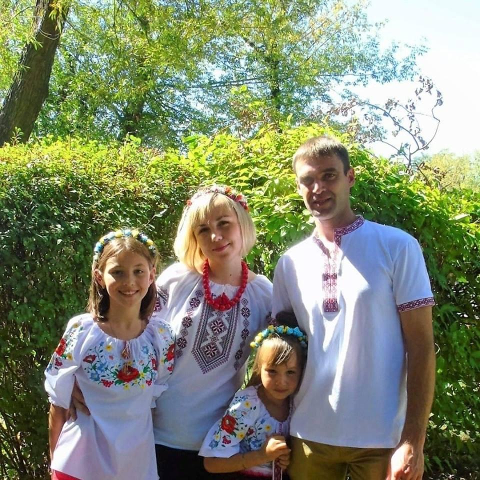Волинянка, мама двох дітей, просить допомогти продовжити лікування і перемогти