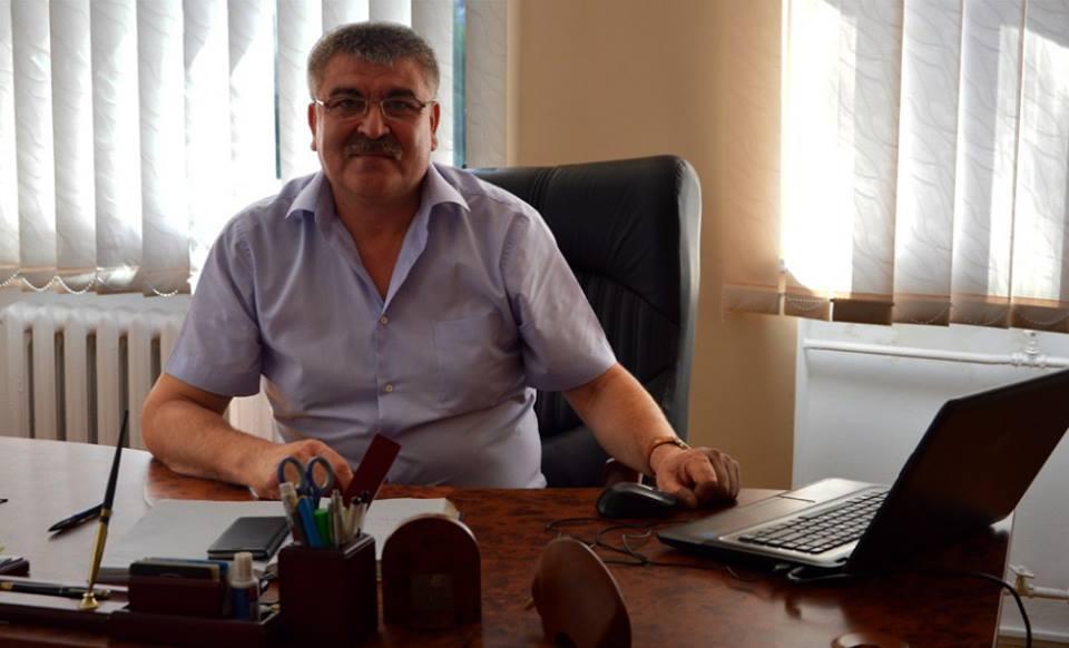 У Луцьку мешканці просять звільнити начальника ЖКП через відключення електроенергії