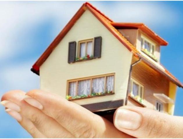 Програма «Власний дім»: 165 волинян отримали позики на будівництво у 2018 році