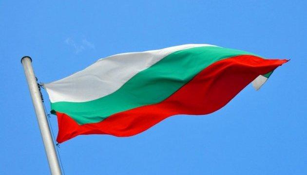 У Болгарії вимагали відставки президента за його проросійську позицію