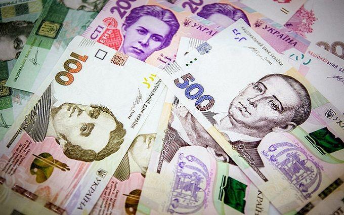 Січневий внесок працедавців Волині на соцпотреби – майже 315 мільйонів гривень