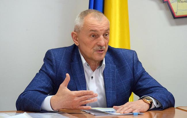 Савченко звернувся до Гройсмана щодо розміщення вільних коштів на депозитах