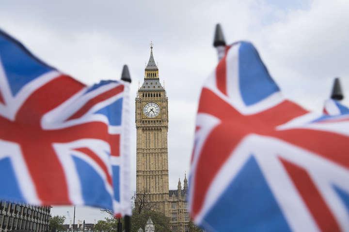Посли ЄС схвалили безвіз для громадян Британії після Brexit