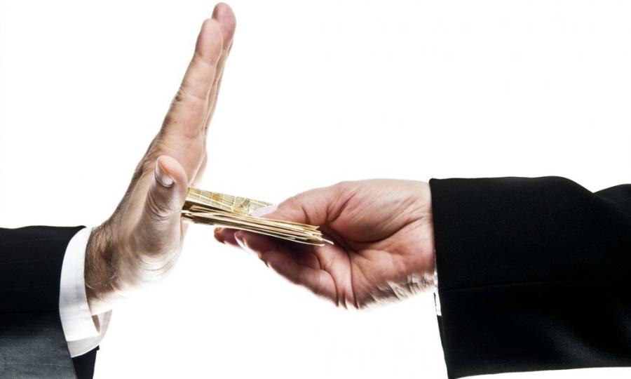 Оцінюватимуть корупційні ризики у роботі Волинської ОДА