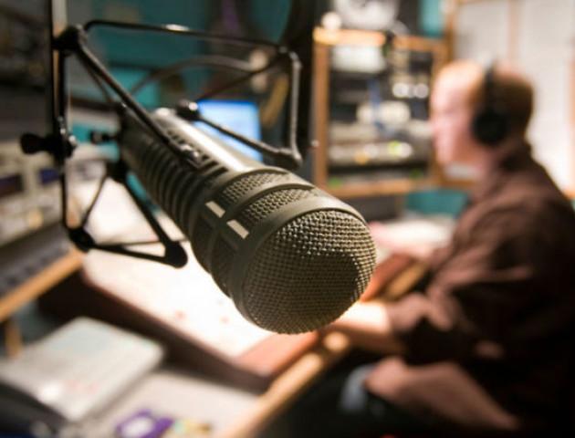 У Луцьку з'явиться перше міське онлайн-радіо