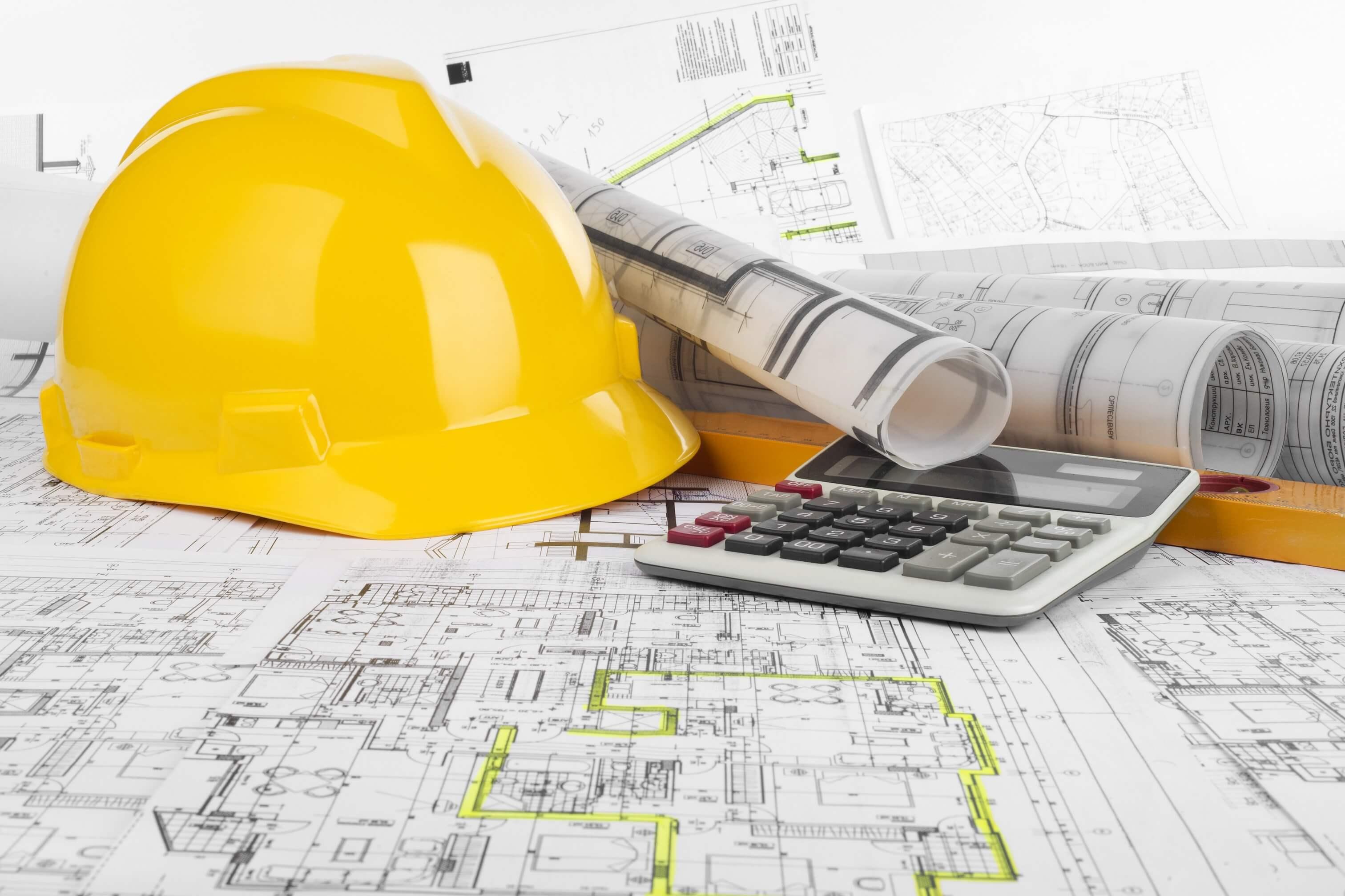 У Луцьку на виготовлення документації щодо ремонту вулиці витратять майже півмільйона гривень