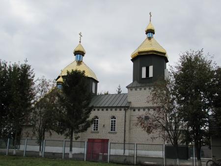 Громада на Волині вмовляла священика УПЦ МП йти до ПЦУ, але він заявив, що «не мінятиме віру»