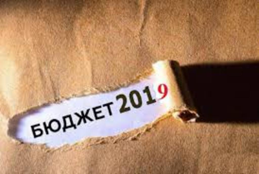 Волинь через «бюджетну війну» втратить 15 мільйонів гривень, — Михайло Імберовський