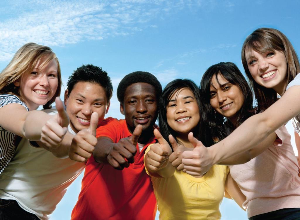 Лесин виш розширить перелік спеціальностей для навчання студентів-іноземців