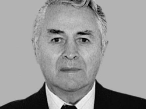 У Луцьку хочуть встановити меморіальну дошку на честь курінного УПА