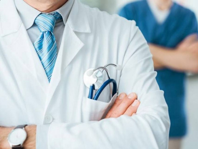 Жидичинська ОТГ передала медичну субвенцію Луцьку