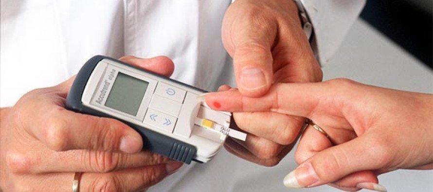 На підтримку дітей з цукровим діабетом на Волині потрібно понад 10 мільйонів