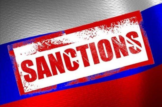 США продовжили на рік антиросійські санкції через агресію проти України