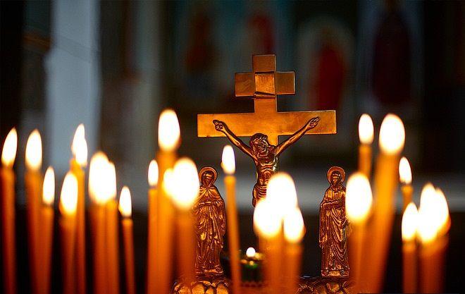 Московський Патріархат судиться за ще дві церкви на Волині