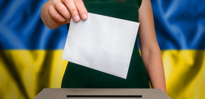 За два з половиною тижні кандидати зареєстрували 64 нові довірені особи у волинських округах