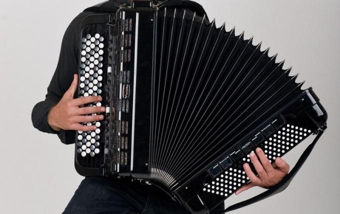 У Луцьку виступатимуть лауреати міжнародних музичних конкурсів із Хорватії та Польщі