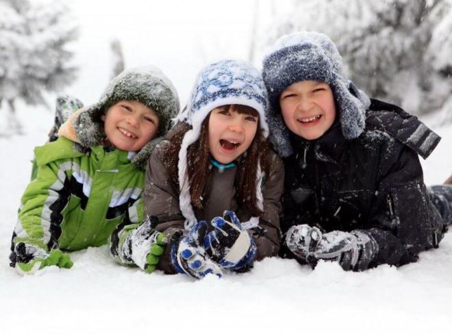 На Волині стартував оздоровчий сезон для дітей пільгових категорій