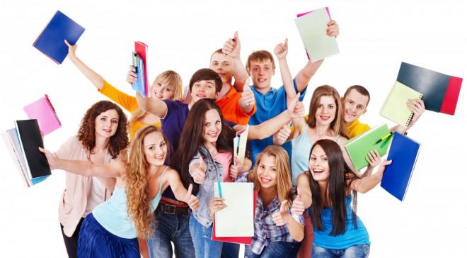 Створять молодіжну раду при Волинській облдержадміністрації