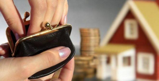 Монетизація субсидій: майже 1,5 тисячі пенсіонерів Волині отримали «живі» кошти