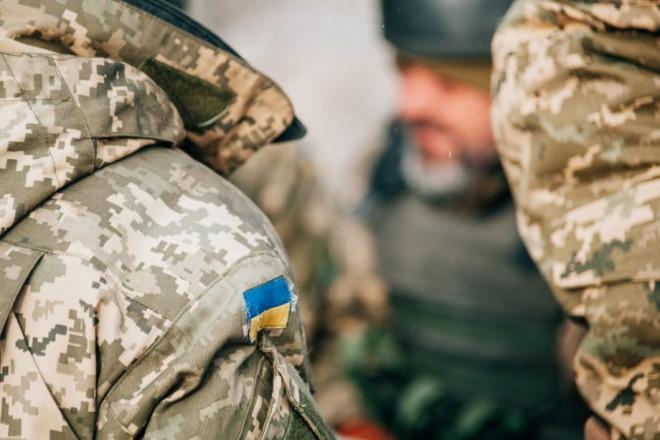 На потреби армії волиняни сплатили майже 46 мільйонів гривень