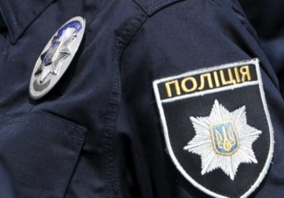 Поліція Волині за фактами порушень виборчого законодавства склала 28 адмінпротоколів. ВІДЕО