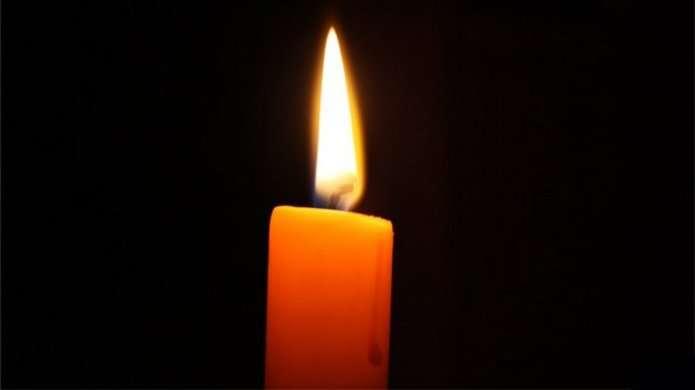У госпіталі Харкова помер військовослужбовець з Волині