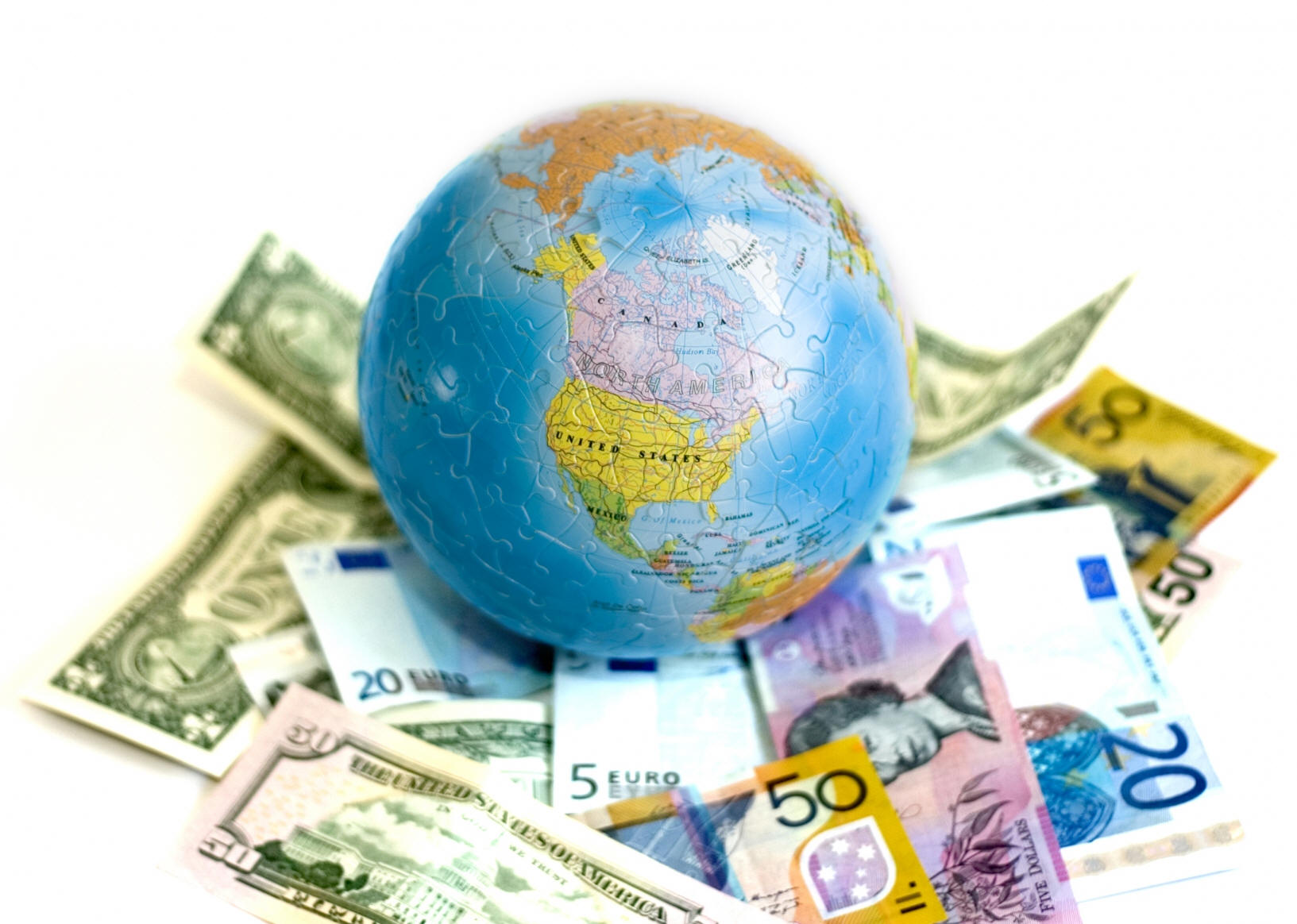 Куди найбільше інвестицій спрямували іноземці на Волині