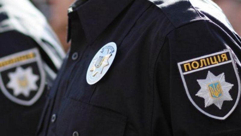 На Волині за добу розкрили майже 20 крадіжок