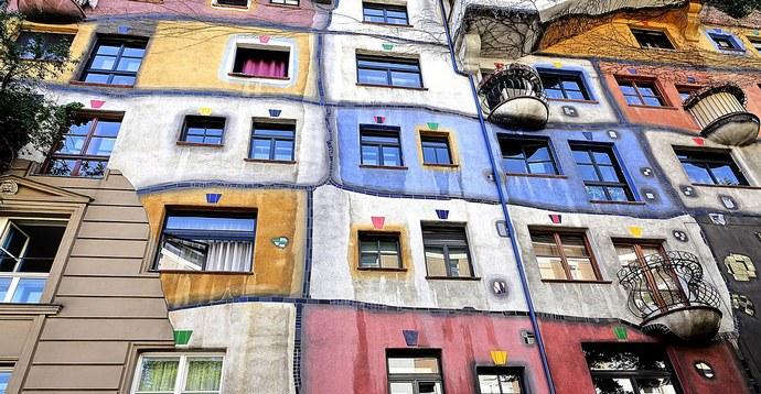Найкомфортніші міста для життя: Відень знову перший, Київ – 173-ій