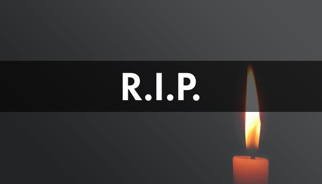 Помер відомий український кіносценарист і письменник