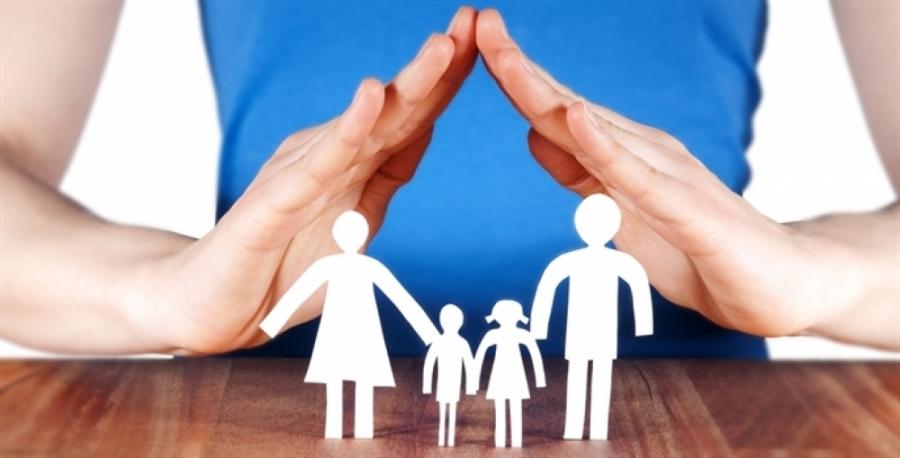 Рейд по кризисних родинах: у Рожищі на батьків склали адміністративні протоколи