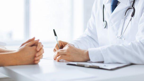 У Луцьку продовжують реформу первинної медичної допомоги