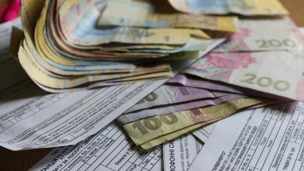Лучани отримали понад 36 мільйонів гривень монетизованих субсидій